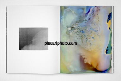 Collectif,Abstracts