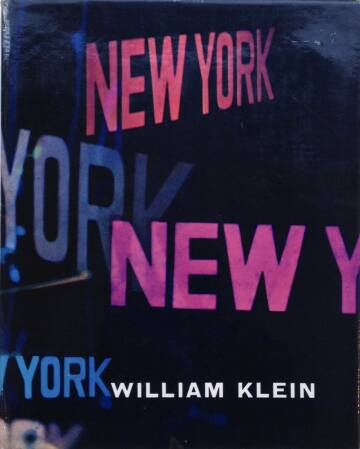 william_klein_life_is_good_and_good_for_you_in_new_york_:_trance_witness_revels jpg
