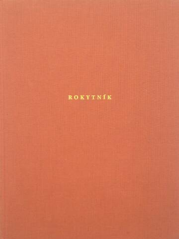 Jitka Hanzlova,Rokytnik + (Catalogue of Lectoure)