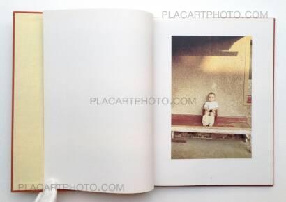 Jitka Hanzlova,Rokytnik + (Catalogue of Lectoure)