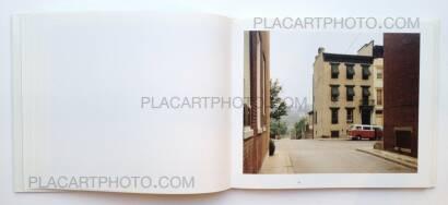 Stephen Shore,Fotografien 1973 bis 1993
