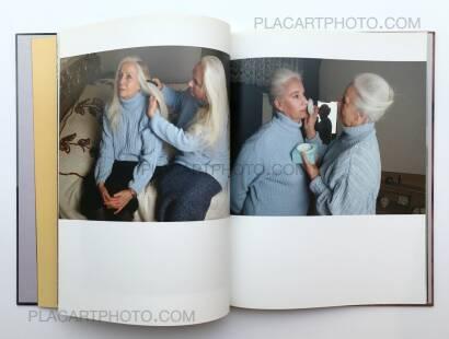 Margi Geerlinks,Crafting humanity