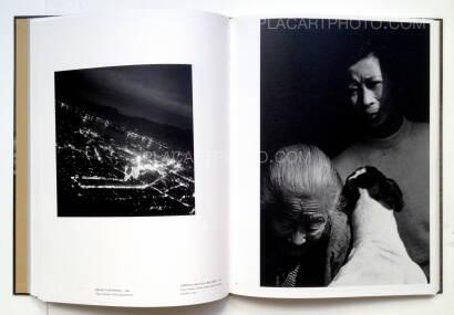 Shomei Tomatsu,Shomei Tomatsu Photographs 1951-2000 (Signed and numbered)