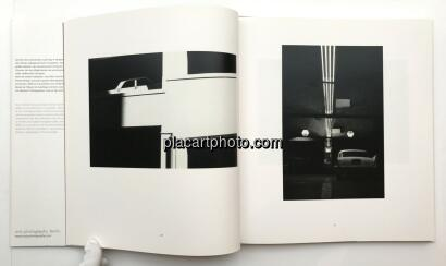 Ray K. Metzker,Automagic (LTD & SIGNED)