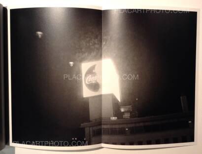 Yutaka Takanashi,Photography 1965-74 (Signed)