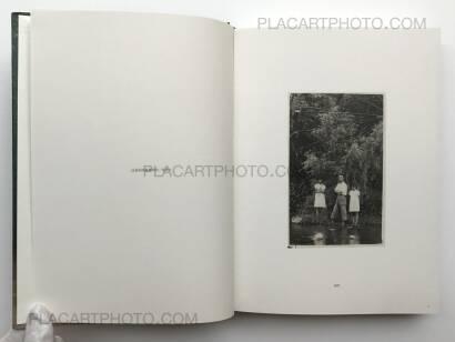 Peng Yangjun & Chen Jiaojiao,Box - Pass It On