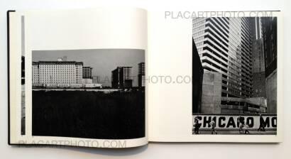 Yasuhiro Ishimoto,Chicago, Chicago