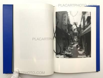 Ryuji Miyamoto,Kobe 1995 After the Earthquake (SIGNED)