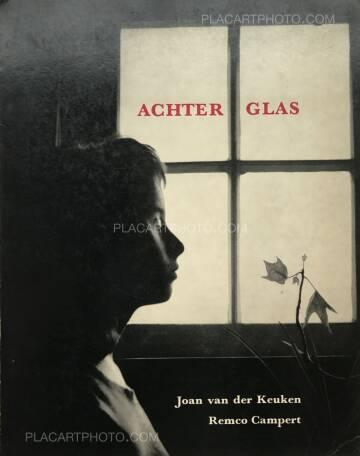Joan van der Keuken,Achter glas