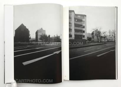 Wolfgang Vollmer,Köln 1970 1995 (Signed)