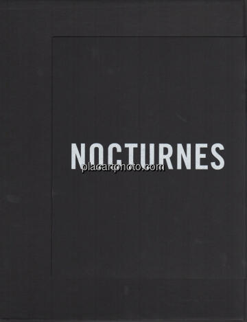 Collectif,AM Projects - Nocturnes