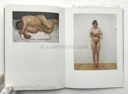 Rineke Dijkstra,Portraits