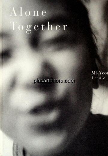 Mi-Yeon,Alone Together