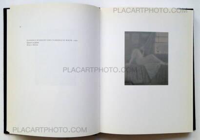Paul Burty Haviland,Photographe