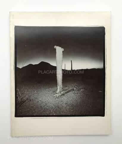 Richard Misrach,1979