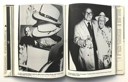 Andy Warhol,Andy Warhol's Exposures
