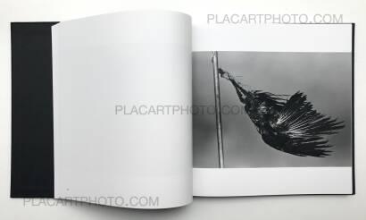 Masahisa Fukase,Ravens (Karasu)