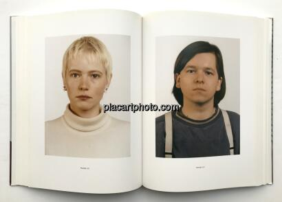 Thomas Ruff,Photography 1979 to the Present