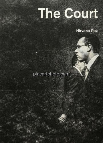 Nirvana Paz,The Court