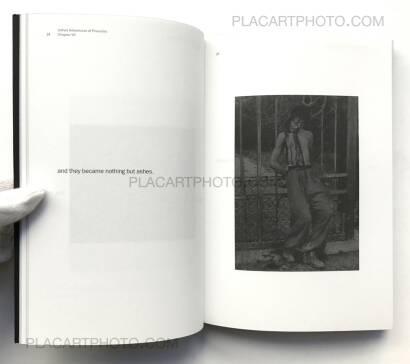 Lorenzo Tricoli,(Other) Adventures of Pinocchio