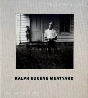 Ralph Eugene Meatyard,Ralph Eugene Meatyard