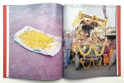 Vasantha Yogananthan,The Promise (SIGNED)