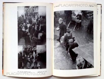 Moï Wer,Ein ghetto im Osten (Wilna)