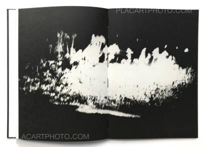 Andrej  Lamut,Nokturno (LTD & SIGNED)