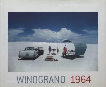 Garry Winogrand,1964