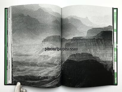 Renato D'Agostin,7439 (Sealed copy)