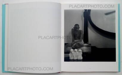 Dayanita Singh,Privacy (Sealed copy)
