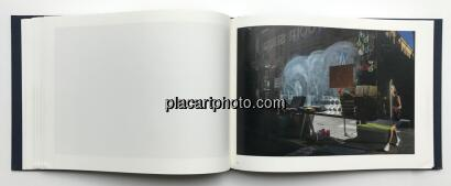 Misha Pedan,Eternal Presence (signed copy)