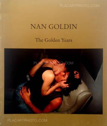 Nan Goldin,The Golden Years
