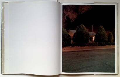 Todd Hido,House Hunting