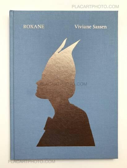 Viviane Sassen,Roxane