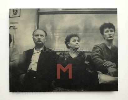 Misha Pedan,M (SIGNED)