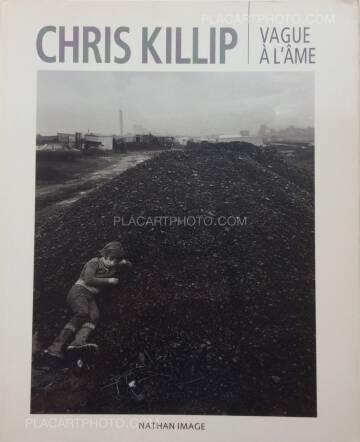 Chris Killip,In Flagrante