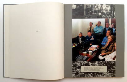 Oliver Chanarin & Adam Broomberg,War Primer 2 (ONLY 100 COPIES - SIGNED)
