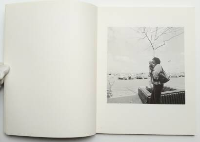 Robert Adams,Our Lives and Our Children : Photographs Taken Near the Rocky Flats Nuclear Weapons Plant