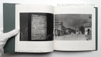 Kenshichi Heshiki ,Yagi no Hai/ Lungs of a goat