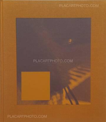 Masahisa Fukase,Hysteric Twelve