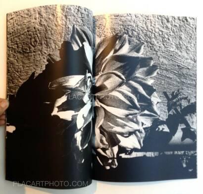 "Ryuhei Yokoyama ,The Brief ""Graffiti-like"" history - (ONLY 30 COPIES - SIGNED)"