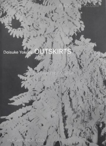 Daisuke Yokota,Outskirts