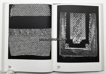 Scheltens & Abbenes,Le Style (ONLY 100 COPIES WITH 2 PRINTS)