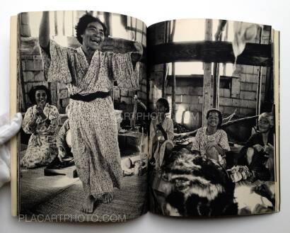 Collectif,NON Vol 2: Okinawa wa nigayo