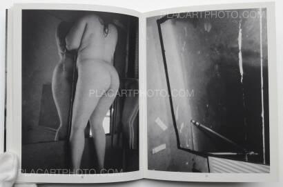 Paul Kooiker,Showground