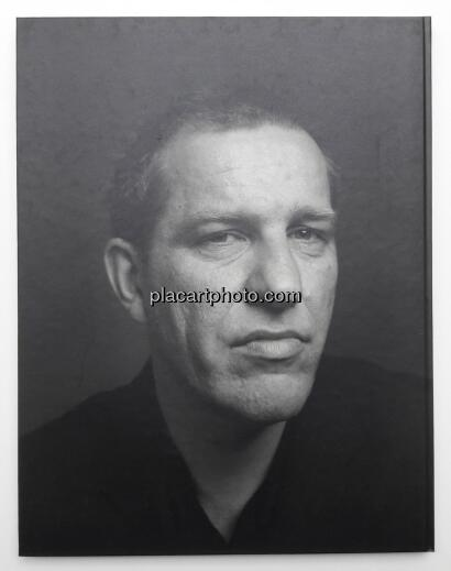 Koos Breukel,Photo Studio