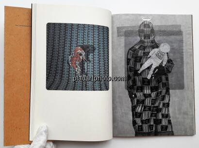 Cristina de Middel,The Afronauts (ONLY 50 COPIES WITH PRINT)