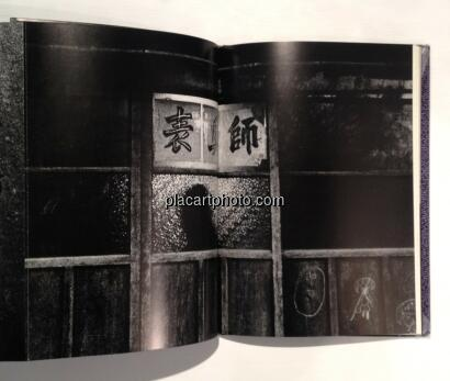 Yasushi Sugino,Shinshoku Fukei / Impressive Landscape