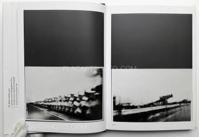 Yutaka Takanashi,Books on Books # 6 : Toshi-e (Towards the City)